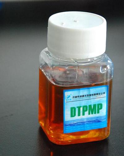 DTPMP